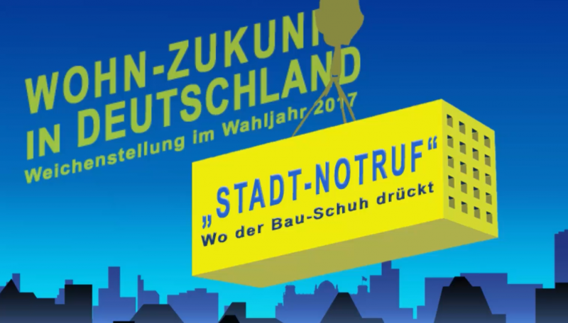 StadtNotruf.png